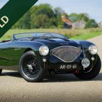 AUSTIN-HEALEY-100-4-BN2-LE-MANS-1956-Sold