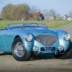 Austin-Healey-100-4-four-le-mans-BN2-1956-ice-blue-001