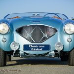 Austin-Healey-100-4-four-le-mans-BN2-1956-ice-blue-01