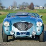 Austin-Healey-100-4-four-le-mans-BN2-1956-ice-blue-01b