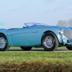 Austin-Healey-100-4-four-le-mans-BN2-1956-ice-blue-03