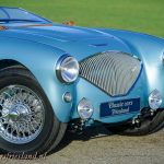 Austin-Healey-100-4-four-le-mans-BN2-1956-ice-blue-12
