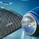 Austin-Healey-100-4-four-le-mans-BN2-1956-ice-blue-17