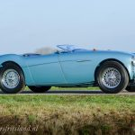 Austin-Healey-100-4-four-le-mans-BN2-1956-ice-blue-18