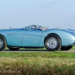 Austin-Healey-100-4-four-le-mans-BN2-1956-ice-blue-19