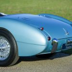 Austin-Healey-100-4-four-le-mans-BN2-1956-ice-blue-20