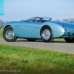 Austin-Healey-100-4-four-le-mans-BN2-1956-ice-blue-21