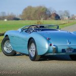 Austin-Healey-100-4-four-le-mans-BN2-1956-ice-blue-23