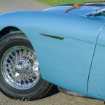 Austin-Healey-100-4-four-le-mans-BN2-1956-ice-blue-24
