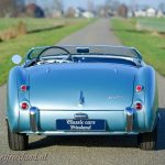 Austin-Healey-100-4-four-le-mans-BN2-1956-ice-blue-25