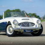 Austin-Healey-100-6-six-blue-white-001