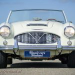 Austin-Healey-100-6-six-blue-white-01
