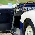 Austin-Healey-100-6-six-blue-white-04