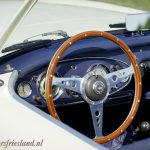 Austin-Healey-100-6-six-blue-white-06