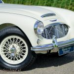 Austin-Healey-100-6-six-blue-white-11