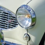 Austin-Healey-100-6-six-blue-white-15