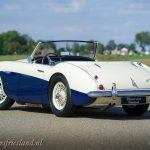 Austin-Healey-100-6-six-blue-white-22