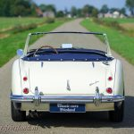 Austin-Healey-100-6-six-blue-white-25