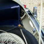 Austin-Healey-100-6-six-blue-white-27