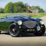 Austin-Healey-100-four-dark-british-racing-green-001