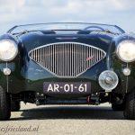 Austin-Healey-100-four-dark-british-racing-green-01