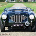 Austin-Healey-100-four-dark-british-racing-green-02