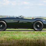 Austin-Healey-100-four-dark-british-racing-green-03