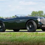 Austin-Healey-100-four-dark-british-racing-green-04