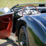 Austin-Healey-100-four-dark-british-racing-green-05