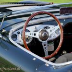 Austin-Healey-100-four-dark-british-racing-green-07
