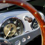 Austin-Healey-100-four-dark-british-racing-green-08