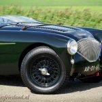 Austin-Healey-100-four-dark-british-racing-green-12