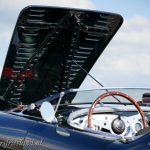 Austin-Healey-100-four-dark-british-racing-green-15