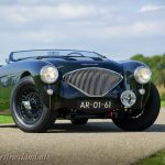 Austin-Healey-100-four-dark-british-racing-green-18