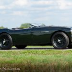 Austin-Healey-100-four-dark-british-racing-green-19