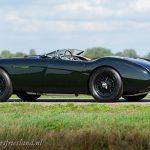 Austin-Healey-100-four-dark-british-racing-green-20