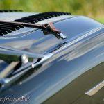 Austin-Healey-100-four-dark-british-racing-green-21