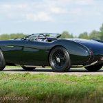 Austin-Healey-100-four-dark-british-racing-green-22