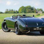 Austin-Healey-100-four-dark-british-racing-green-23