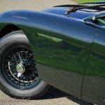 Austin-Healey-100-four-dark-british-racing-green-24