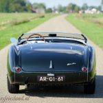 Austin-Healey-100-four-dark-british-racing-green-25