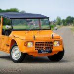 Citroen-mehari-orange-oranje-001