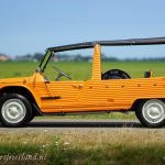 Citroen-mehari-orange-oranje-04