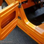 Citroen-mehari-orange-oranje-05