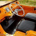 Citroen-mehari-orange-oranje-06
