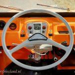 Citroen-mehari-orange-oranje-07