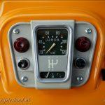 Citroen-mehari-orange-oranje-08