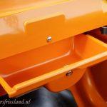 Citroen-mehari-orange-oranje-09