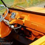 Citroen-mehari-orange-oranje-10