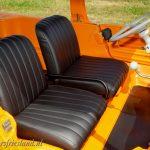 Citroen-mehari-orange-oranje-11